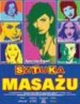 Plakat filmu Sztuka masażu